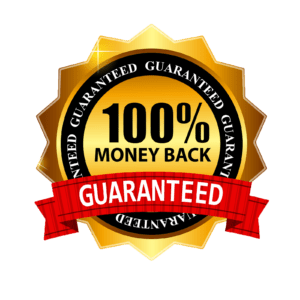 Guarantee for Lawn care Kuna Idaho, Lawn Maintenance Guarantee in Boise Idaho, Guaranteed Satisfaction for Lawn Care in Kuna Idaho